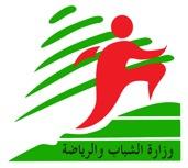 MY&S Logo
